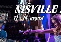 Nisville