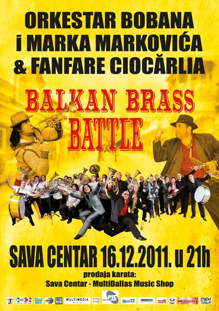 brassbattle