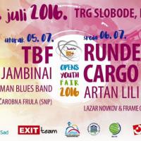 youth fair1